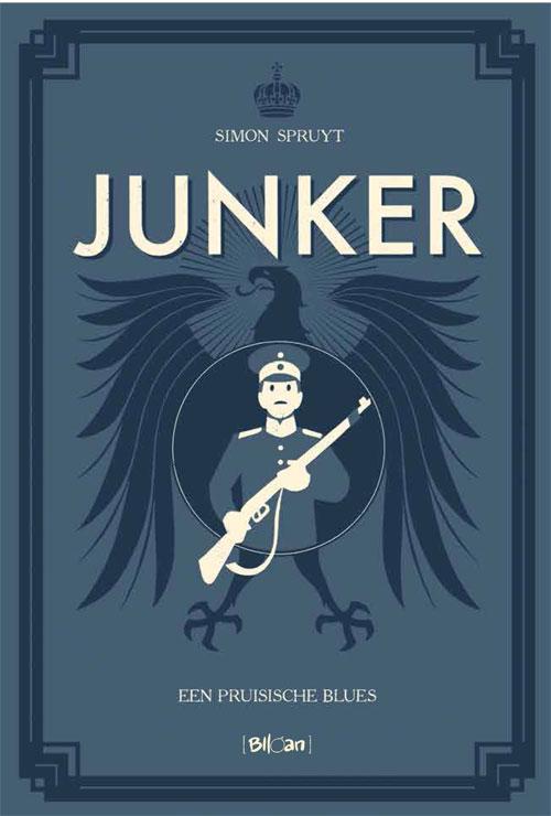Junker_CVR_LR
