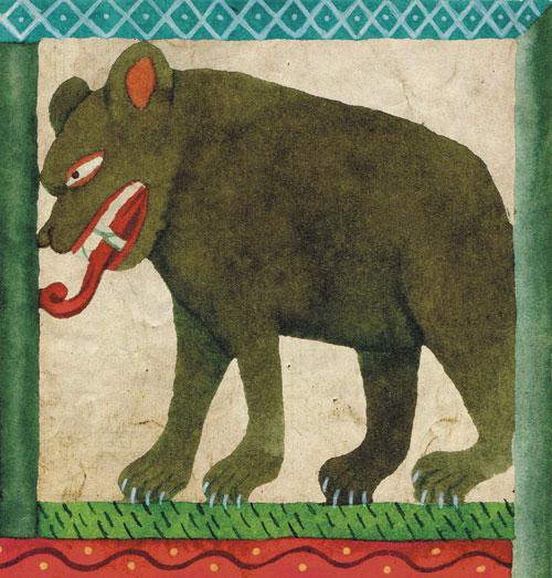 papazoglu52