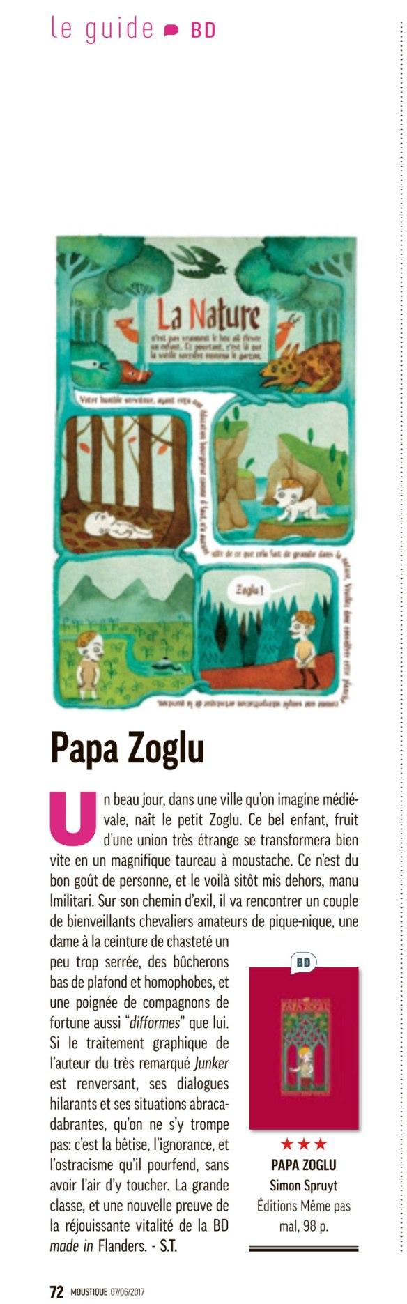 Papa_zoglu_20170607_Moustique_p-72
