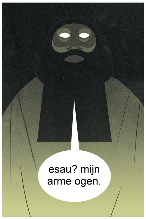 uitverkorene5